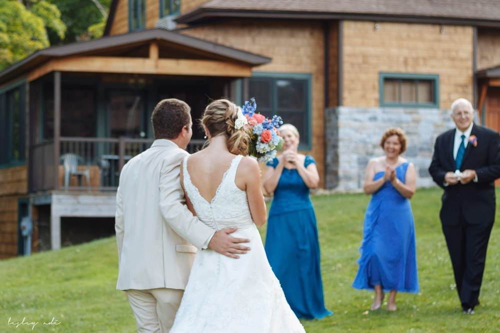 morris-lake placid-wedding-lesleyadephoto-66.jpg