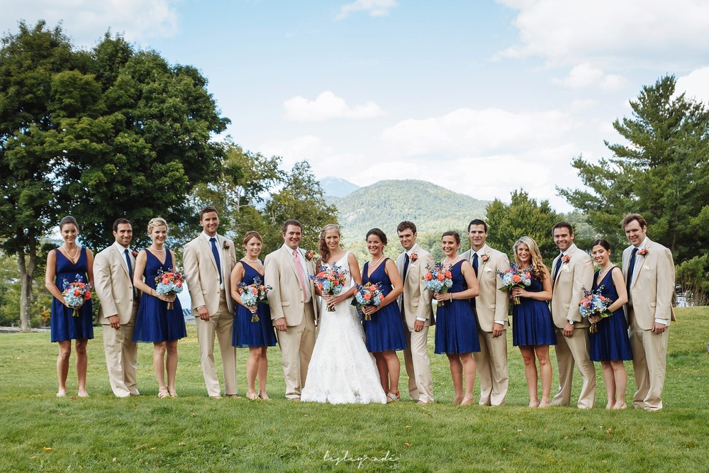 morris-lake placid-wedding-lesleyadephoto-75.jpg