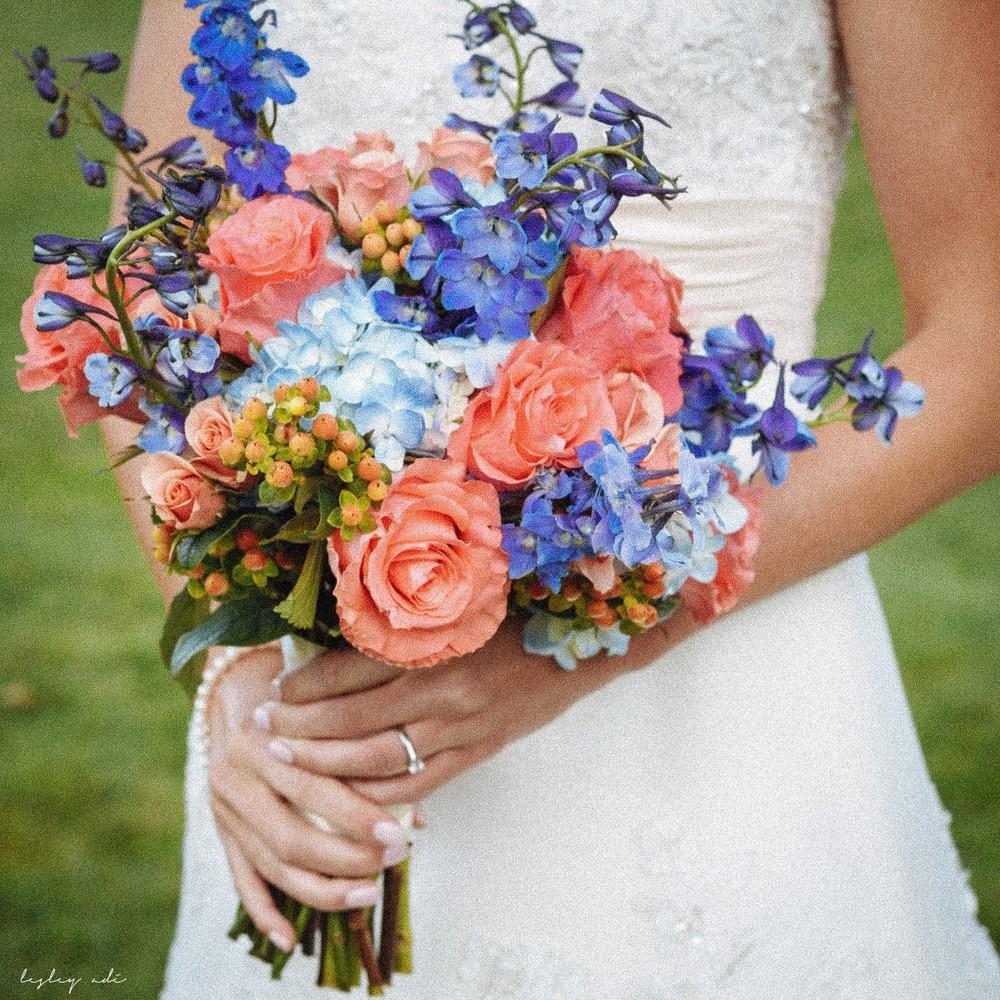 morris-lake placid-wedding-lesleyadephoto-71.jpg