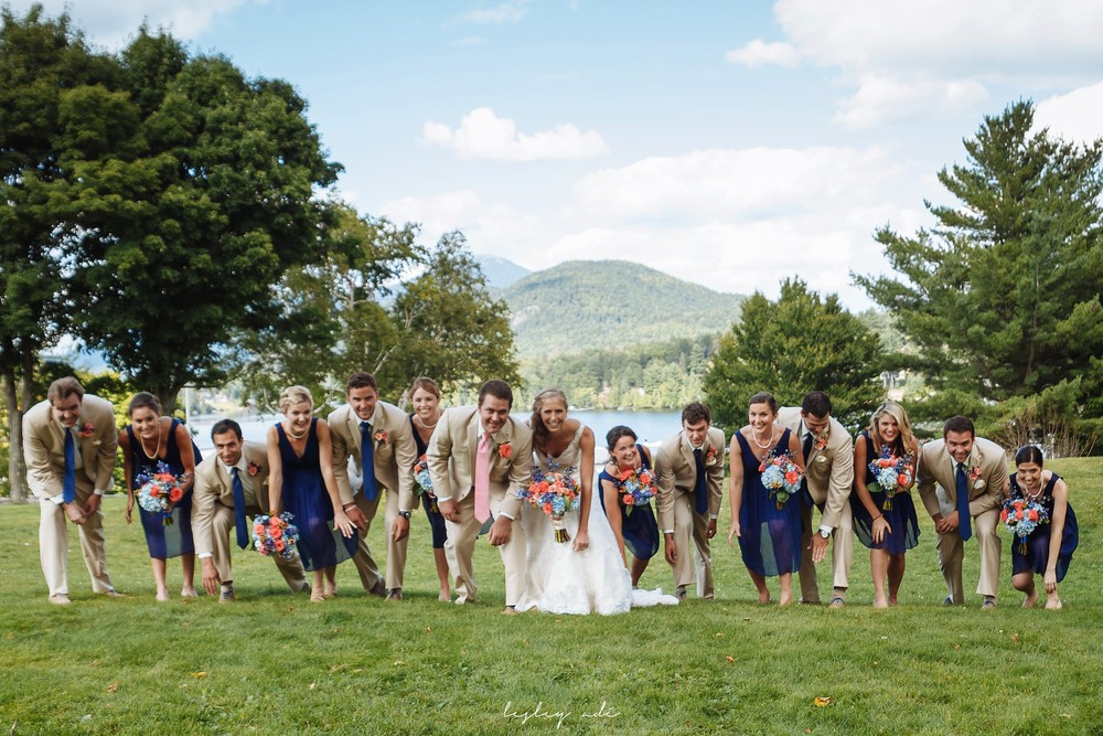 morris-lake placid-wedding-lesleyadephoto-76.jpg