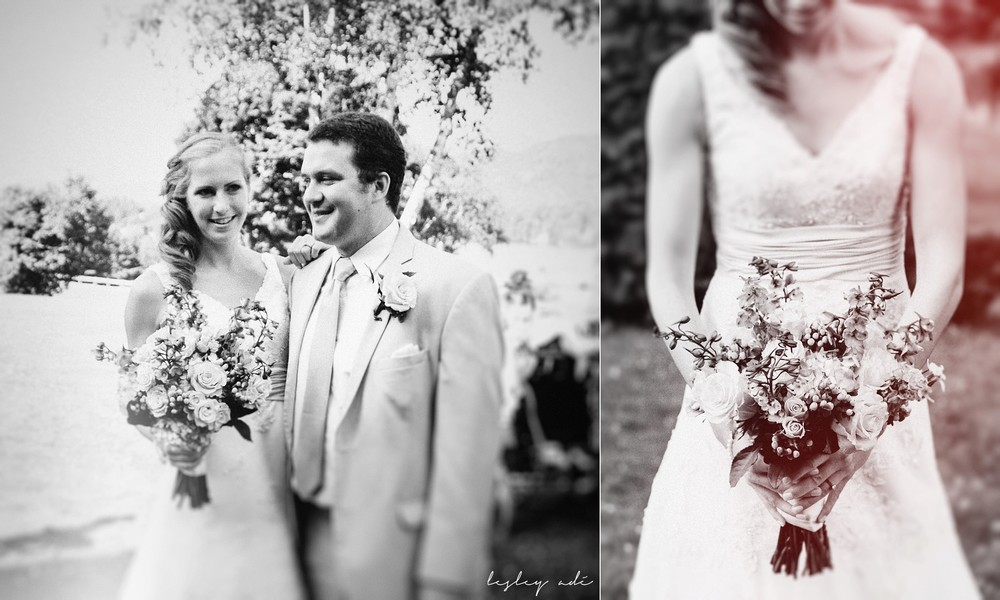morris-lake placid-wedding-lesleyadephoto-77.jpg