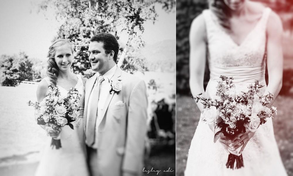 morris-lake placid-wedding-lesleyadephoto-77.jpg