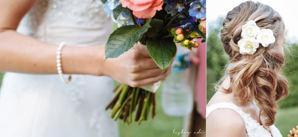 morris-lake placid-wedding-lesleyadephoto-90.jpg