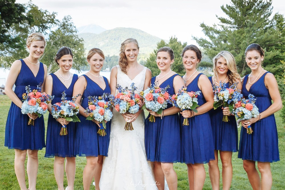 morris-lake placid-wedding-lesleyadephoto-93.jpg