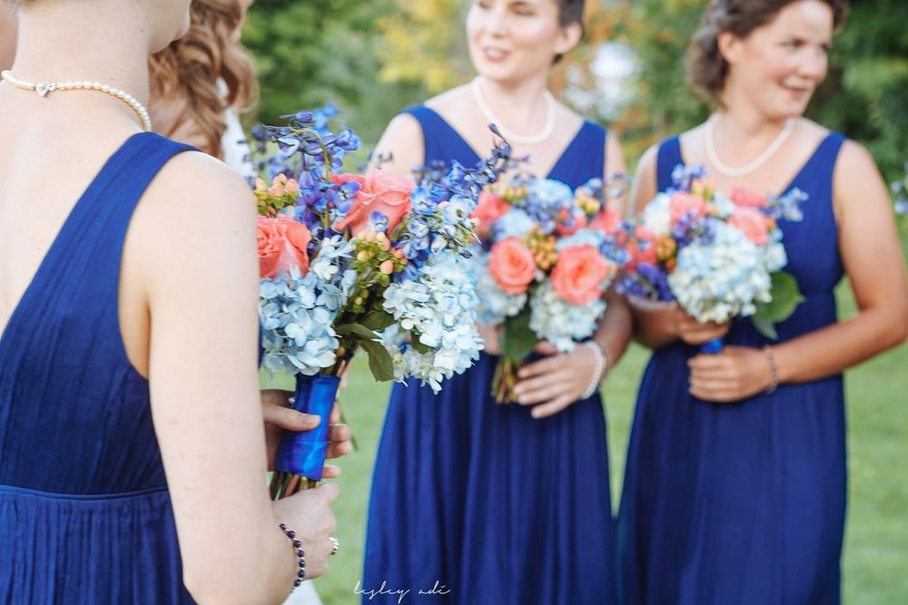 morris-lake placid-wedding-lesleyadephoto-97.jpg