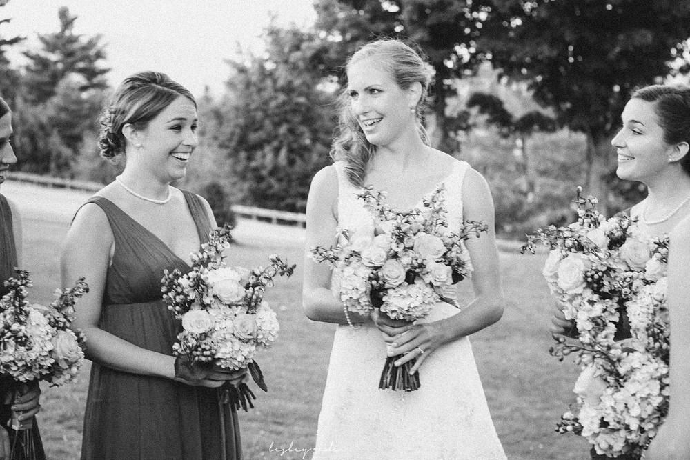 morris-lake placid-wedding-lesleyadephoto-102.jpg