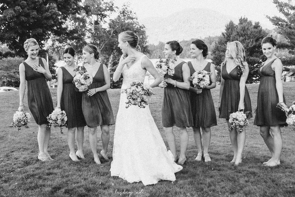 morris-lake placid-wedding-lesleyadephoto-95.jpg