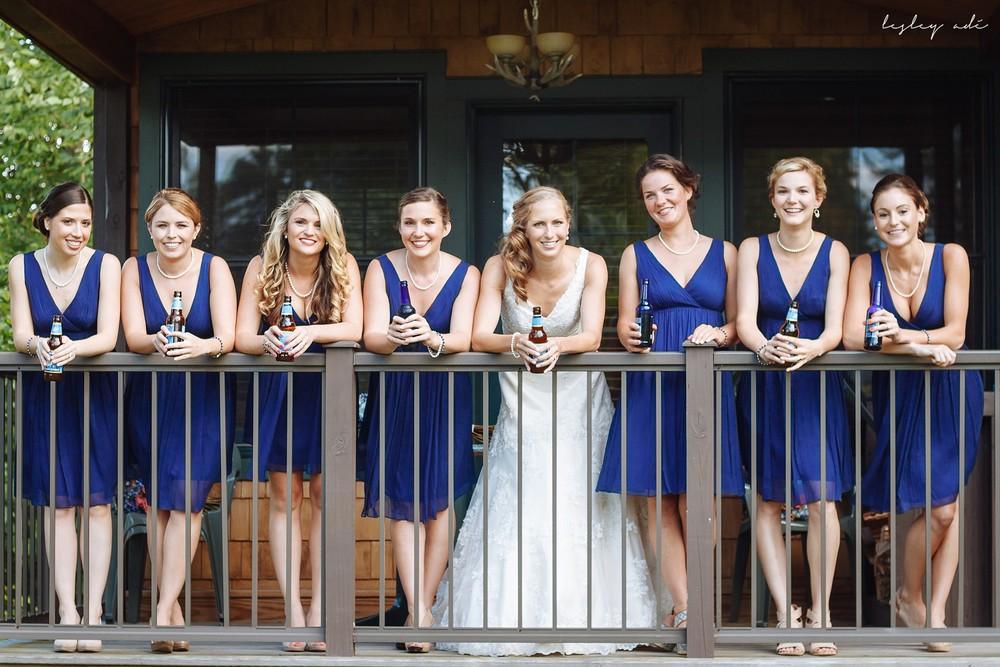 morris-lake placid-wedding-lesleyadephoto-116.jpg
