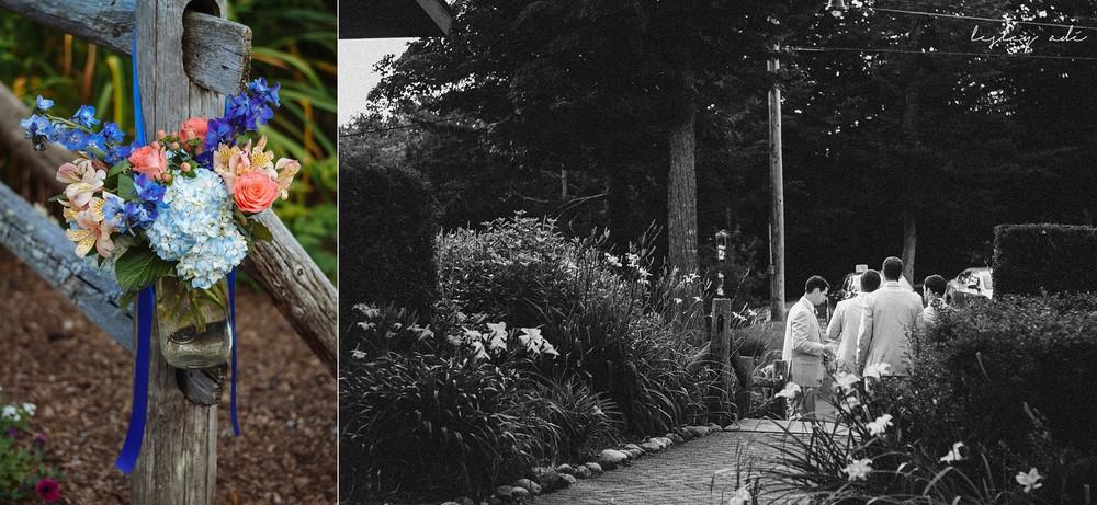morris-lake placid-wedding-lesleyadephoto-118.jpg