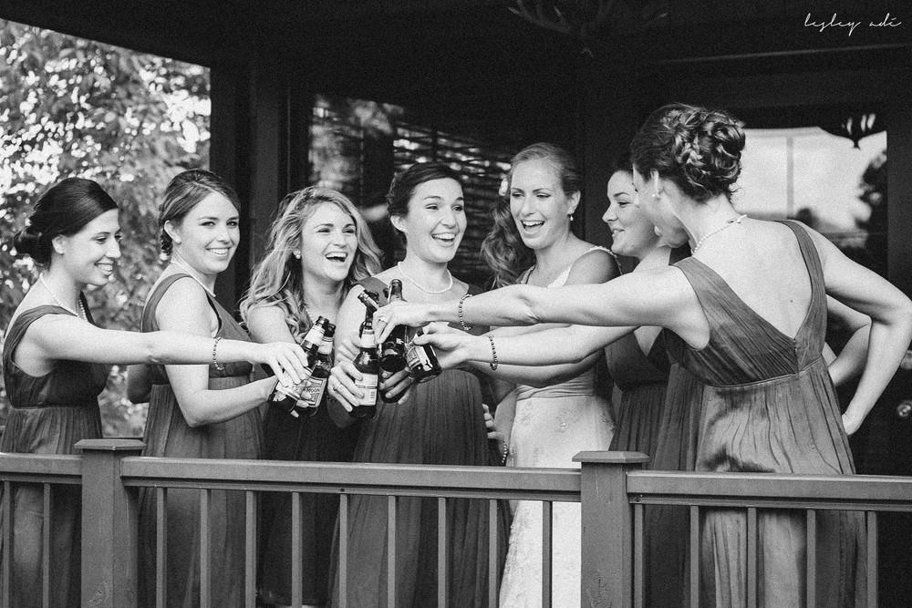 morris-lake placid-wedding-lesleyadephoto-117.jpg