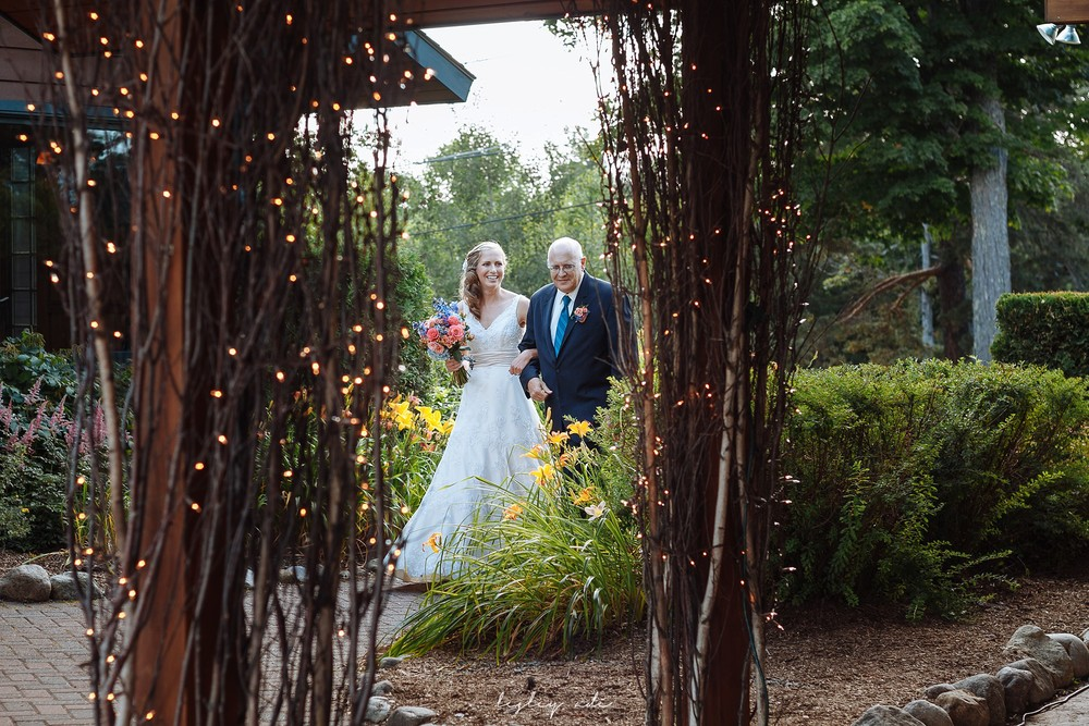 morris-lake placid-wedding-lesleyadephoto-138.jpg
