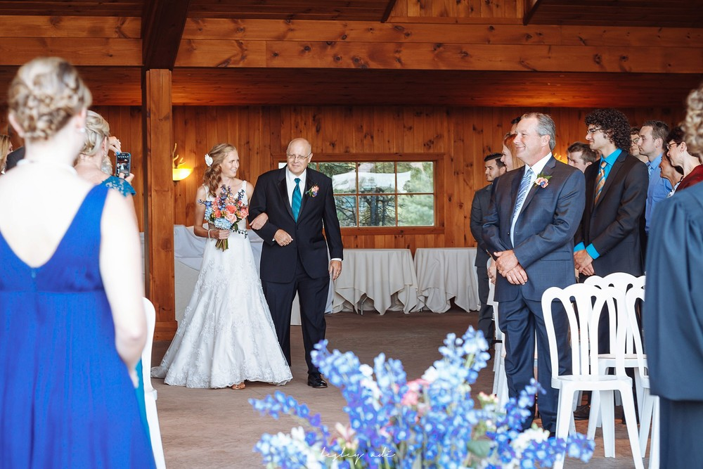 morris-lake placid-wedding-lesleyadephoto-139.jpg