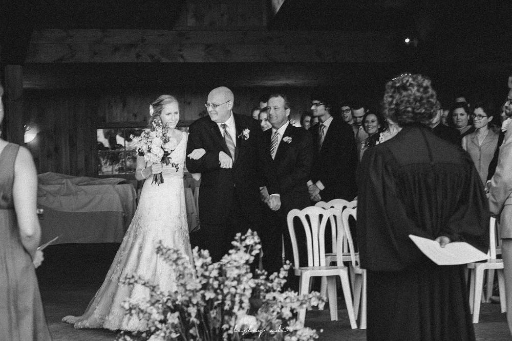 morris-lake placid-wedding-lesleyadephoto-140.jpg