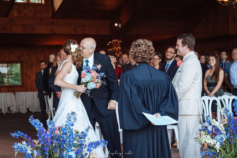 morris-lake placid-wedding-lesleyadephoto-143.jpg