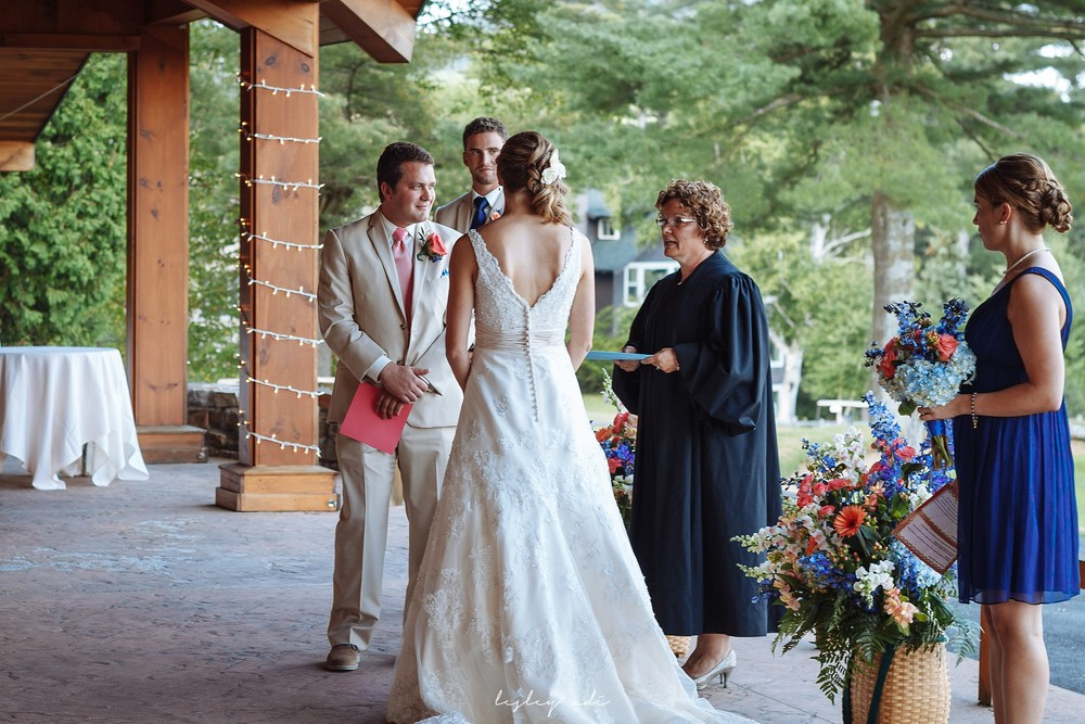 morris-lake placid-wedding-lesleyadephoto-145.jpg
