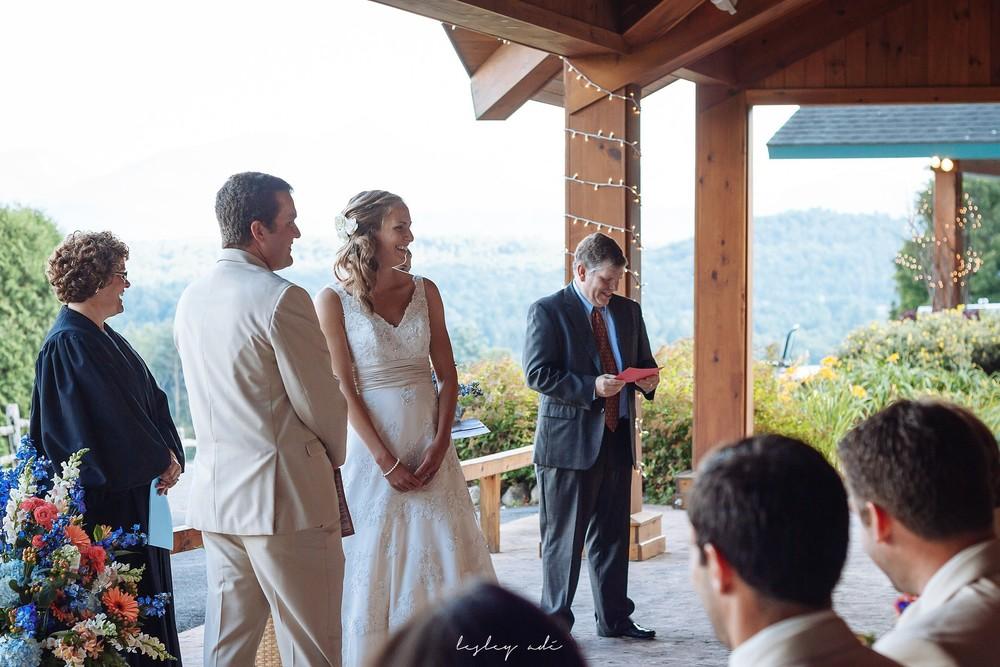 morris-lake placid-wedding-lesleyadephoto-147.jpg