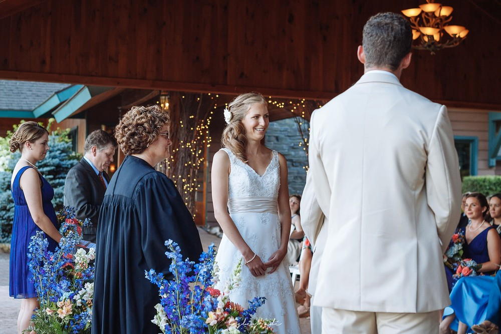 morris-lake placid-wedding-lesleyadephoto-149.jpg