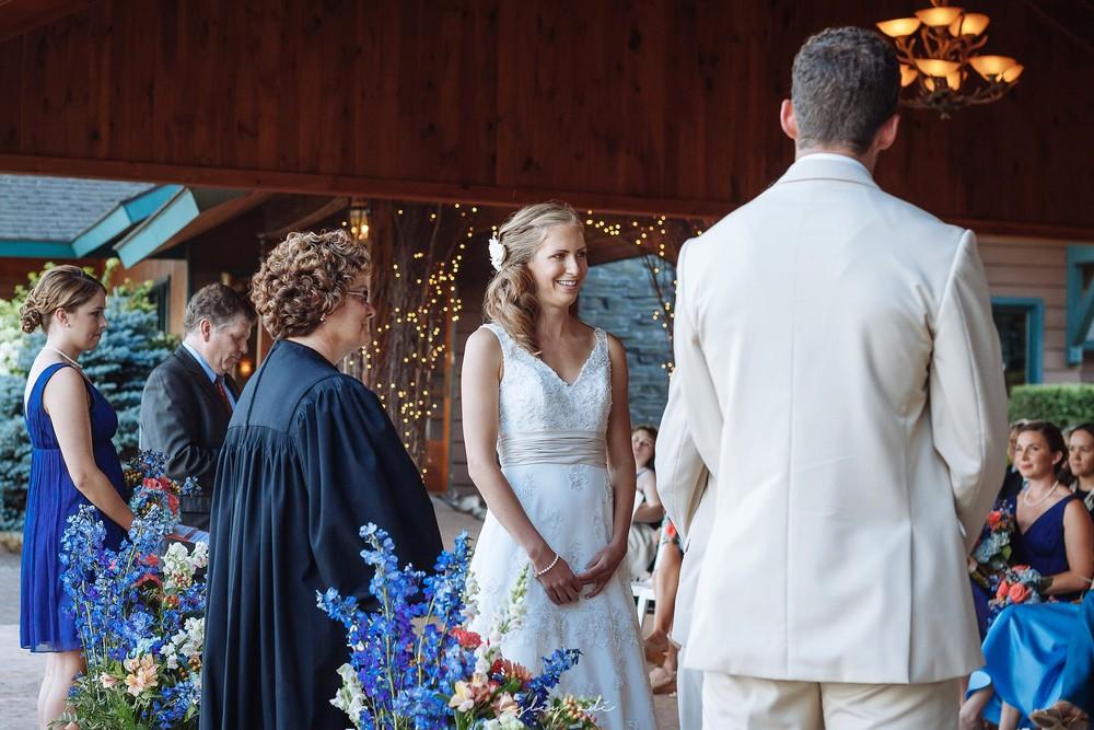 morris-lake placid-wedding-lesleyadephoto-149.jpg