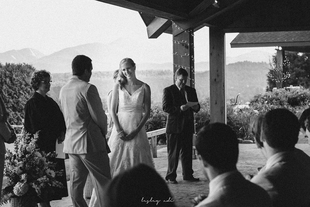 morris-lake placid-wedding-lesleyadephoto-148.jpg