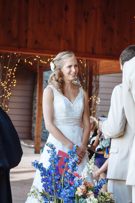morris-lake placid-wedding-lesleyadephoto-159.jpg