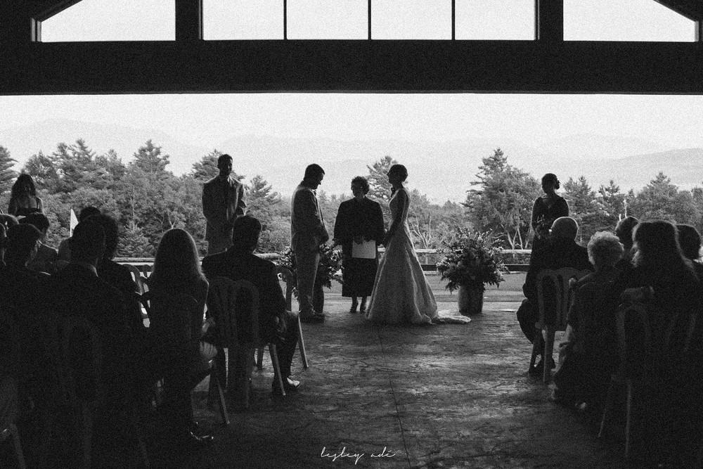 morris-lake placid-wedding-lesleyadephoto-152.jpg