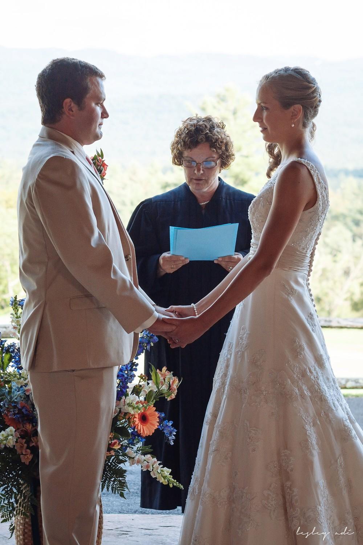 morris-lake placid-wedding-lesleyadephoto-164.jpg