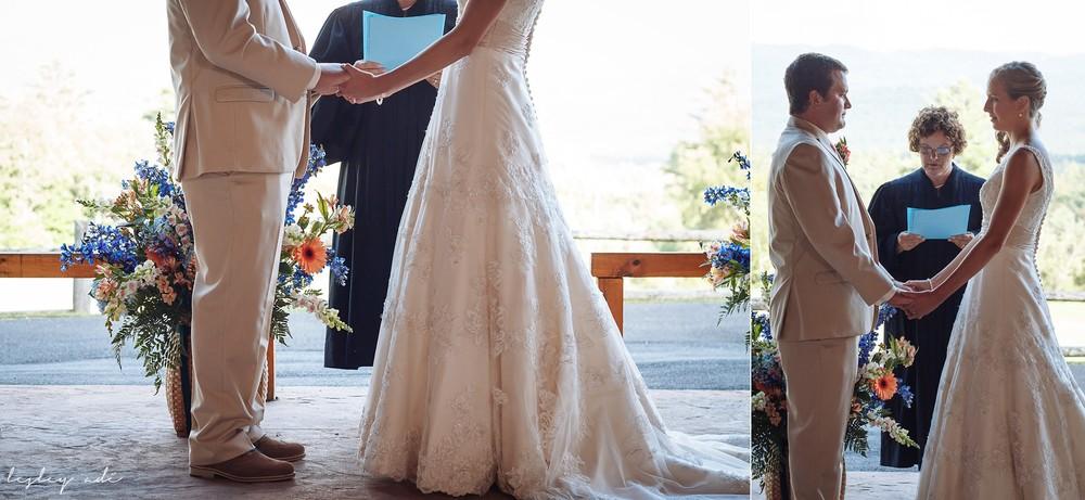 morris-lake placid-wedding-lesleyadephoto-171.jpg