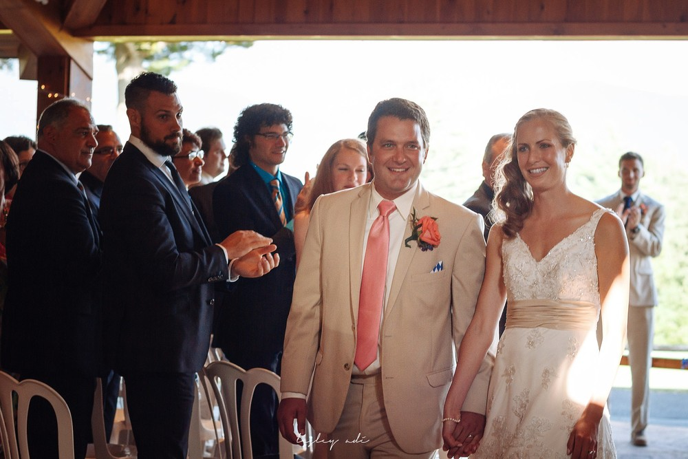 morris-lake placid-wedding-lesleyadephoto-177.jpg
