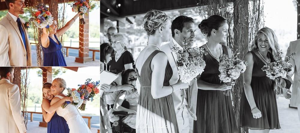 morris-lake placid-wedding-lesleyadephoto-181.jpg