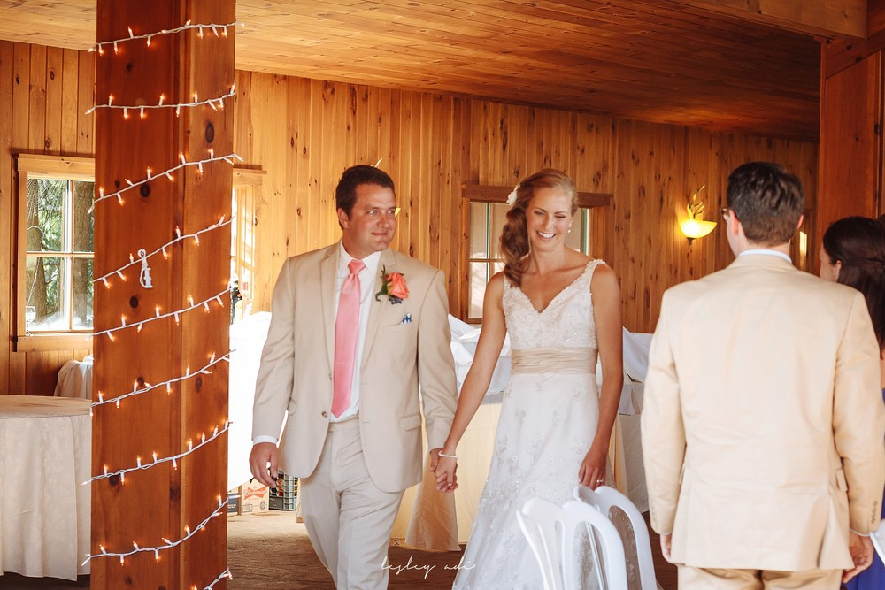 morris-lake placid-wedding-lesleyadephoto-178.jpg