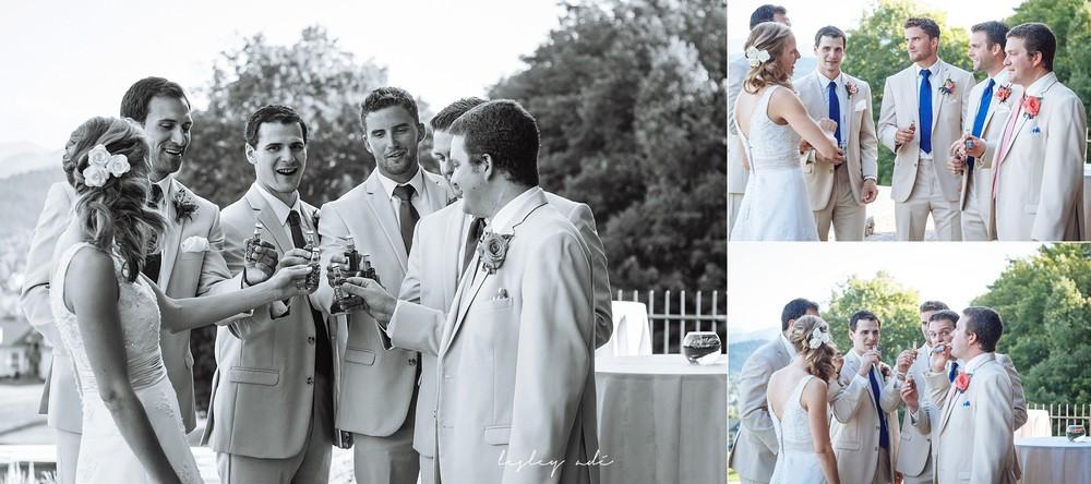 morris-lake placid-wedding-lesleyadephoto-197.jpg