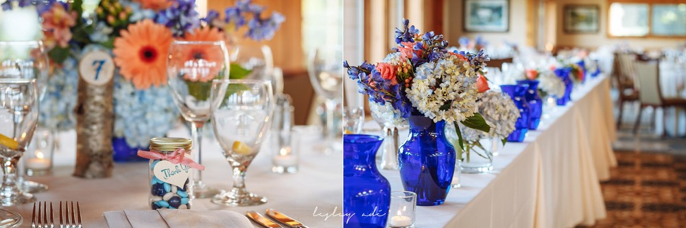 morris-lake placid-wedding-lesleyadephoto-207.jpg