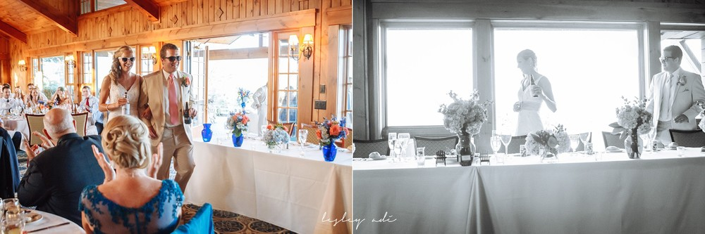 morris-lake placid-wedding-lesleyadephoto-242.jpg