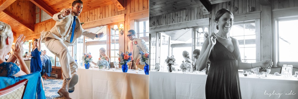 morris-lake placid-wedding-lesleyadephoto-246.jpg
