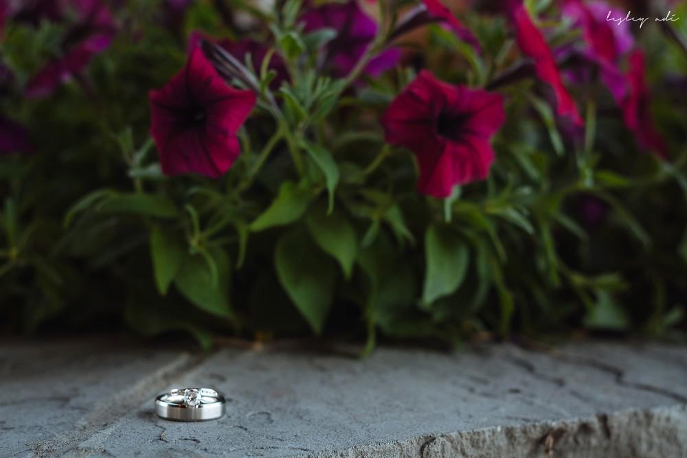 morris-lake placid-wedding-lesleyadephoto-276.jpg