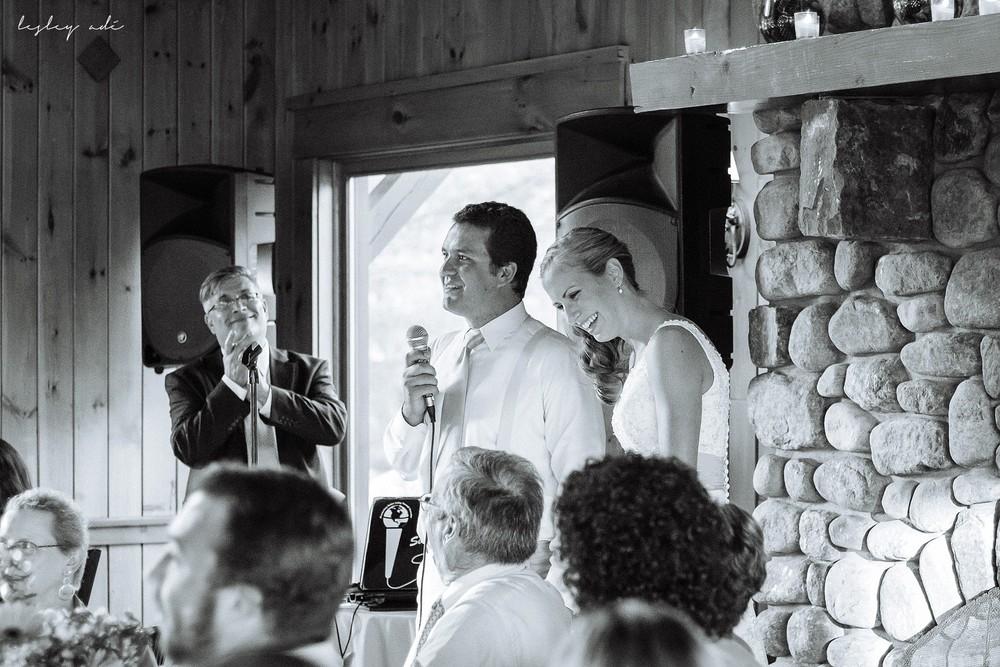 morris-lake placid-wedding-lesleyadephoto-275.jpg