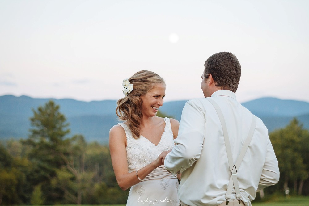 morris-lake placid-wedding-lesleyadephoto-299.jpg