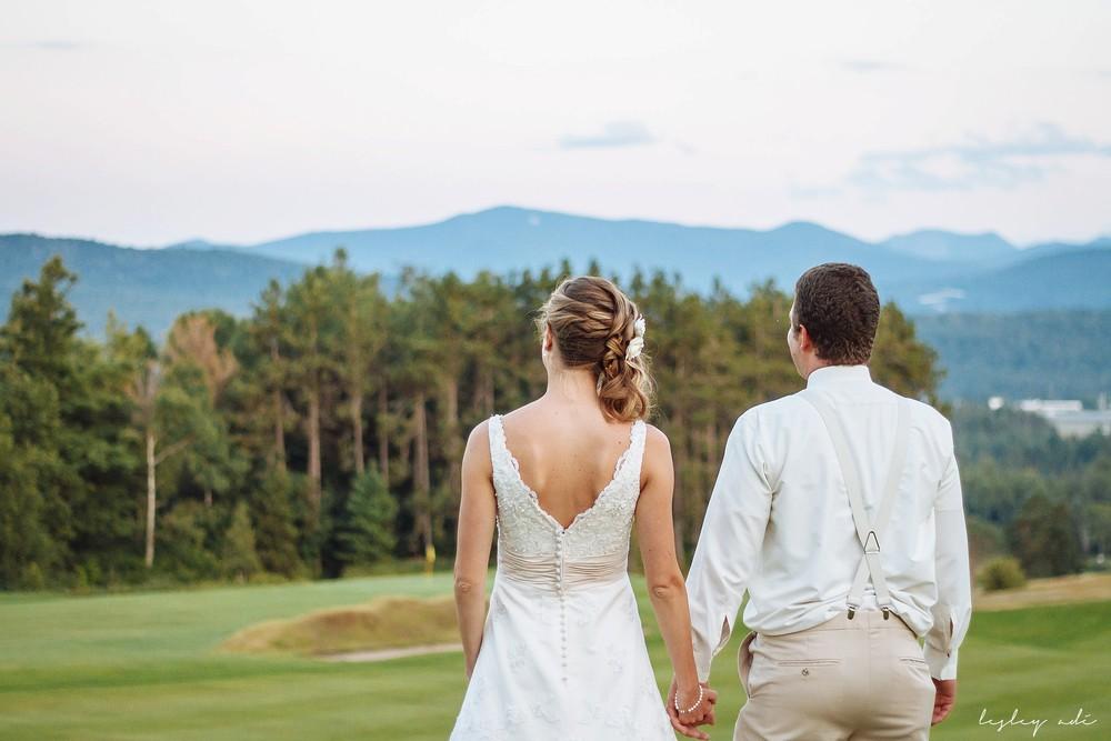 morris-lake placid-wedding-lesleyadephoto-306.jpg