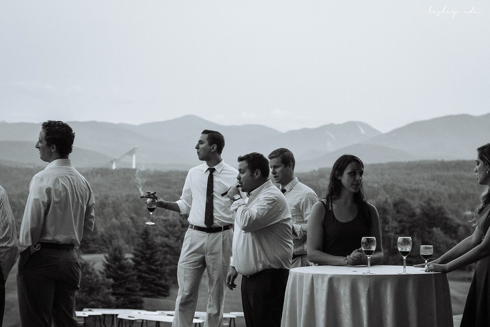 morris-lake placid-wedding-lesleyadephoto-323.jpg