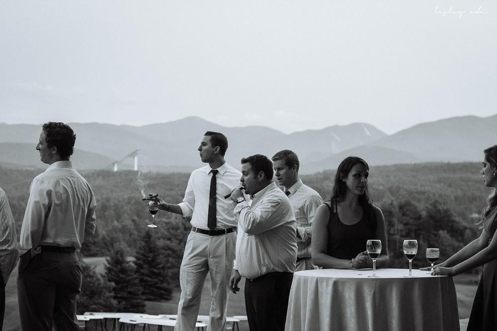 morris-lake placid-wedding-lesleyadephoto-323.jpg
