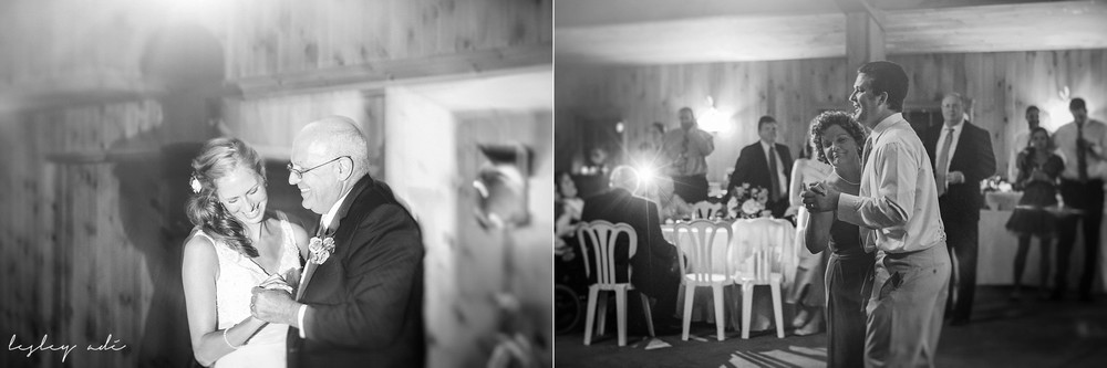 morris-lake placid-wedding-lesleyadephoto-325.jpg