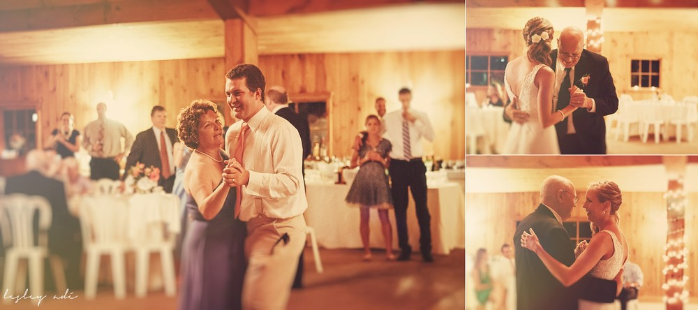 morris-lake placid-wedding-lesleyadephoto-328.jpg