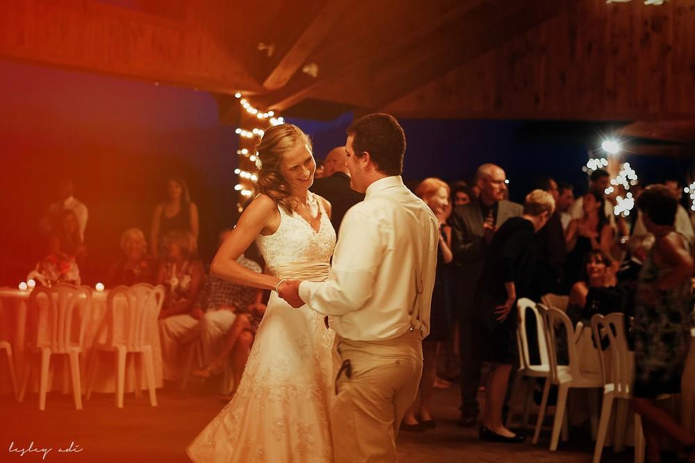 morris-lake placid-wedding-lesleyadephoto-330.jpg