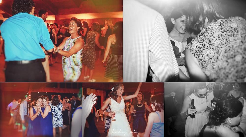 morris-lake placid-wedding-lesleyadephoto-346-1.jpg