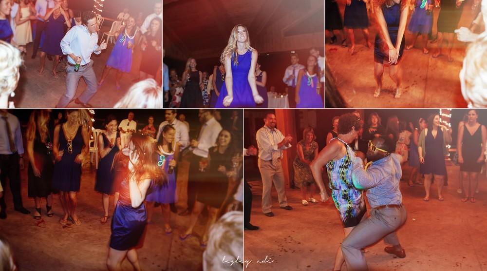 morris-lake placid-wedding-lesleyadephoto-382.jpg