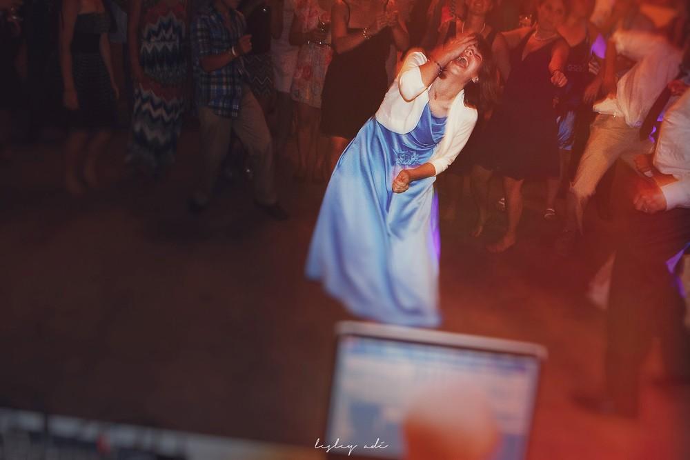 morris-lake placid-wedding-lesleyadephoto-409.jpg