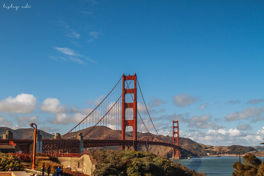 san francisco_intercontinental_golden gate_soma_photographer-62.jpg