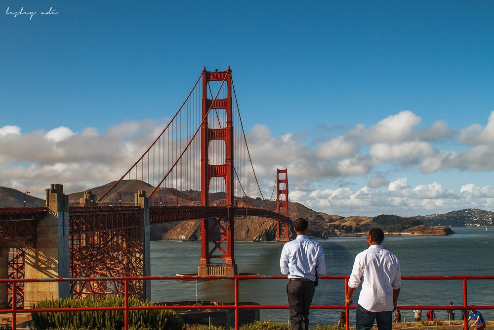 san francisco_intercontinental_golden gate_soma_photographer-65.jpg