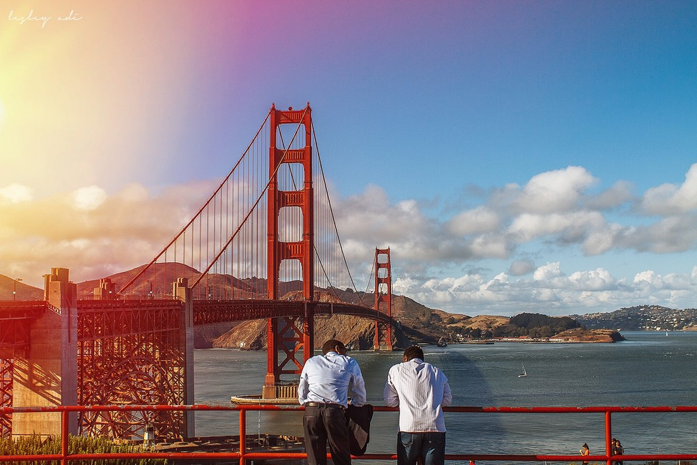 san francisco_intercontinental_golden gate_soma_photographer-66.jpg