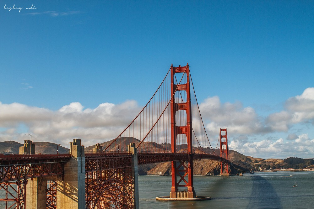 san francisco_intercontinental_golden gate_soma_photographer-67.jpg
